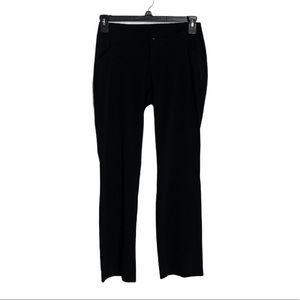 MOTHERHOOD MATERNITY woman's pants Small